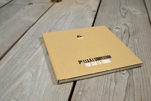 boeken11D7484F14-DC3D-56CE-3BC4-25FAE712B45F.jpg