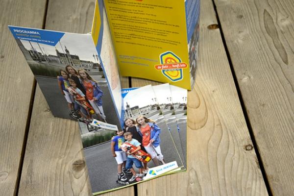 folders28BF24E0D-2F78-91F5-BDA5-5DBF046DCED8.jpg