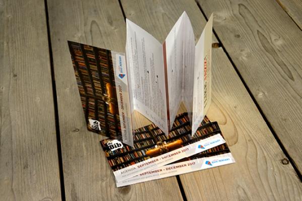 folders6A3154F2-2C1F-75EA-6EEA-C26AA7EC6DB4.jpg
